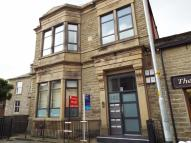 1 bedroom Flat in 592 Burnley Road...