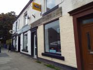 property to rent in Bolton Road West, Ramsbottom, Greater Manchester