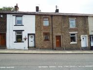 2 bed Cottage in Bolton Road North...