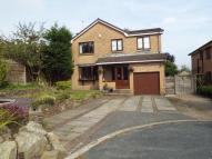 Gleneagles Way Detached house for sale
