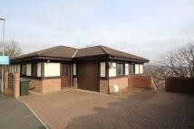 5 bedroom Detached house in Moor Hill, Rochdale...