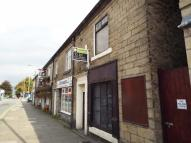 2 bed Flat to rent in Bolton Road West...
