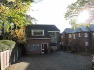 4 bed Detached house in Bolton Road, Hawkshaw...