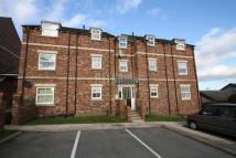 2 bedroom Flat for sale in New School Road...