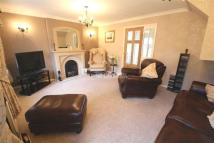 3 bedroom Detached property in Epping Grove, Sothall