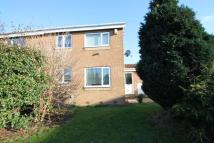 property for sale in Ringwood Road, Sothall