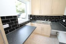 Flat for sale in Martin Rise, Eckington
