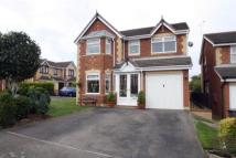Springwell Avenue Detached house for sale