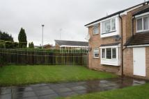 Flat for sale in Partridge Close...