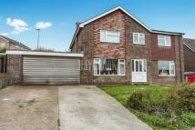 Spruce Rise Detached property for sale