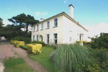 property for sale in Marsh Lane, Arksey