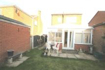 3 bed Detached home for sale in Hall View Road Rossington