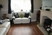 semi detached property for sale in Cedar Road, Balby