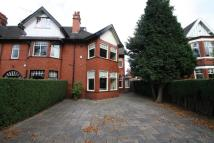 property for sale in Town Moor Avenue, Town Moor
