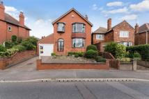 3 bed Detached property in Armthorpe Road...
