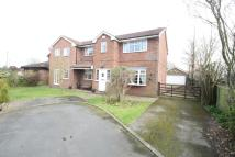 5 bed Detached house for sale in Lyndale Avenue...
