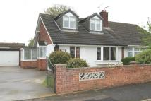 3 bed Bungalow for sale in Harrow Road, Armthorpe
