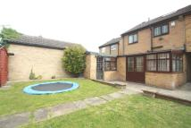 4 bedroom Detached property for sale in Bellrope Acre, Armthorpe