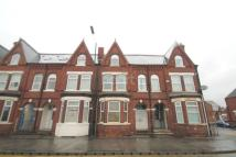 Terraced house for sale in Balby Road, Balby
