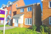 Detached home for sale in Walstow Crescent...