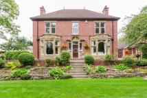 Barnby Detached house for sale