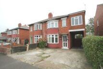 4 bedroom semi detached house for sale in Ingleborough Drive...