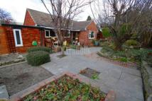 Barleywood Road Bungalow for sale
