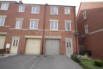 4 bed End of Terrace home for sale in Acres Hill Road, S9