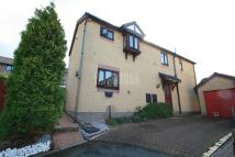 4 bedroom Detached house in Pen Nook Court, Deepcar...