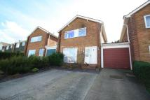3 bed Detached property for sale in St Andrew Road, Deepcar...