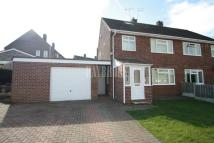 3 bed semi detached property in Heath Road, Deepcar