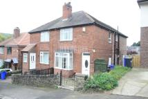 2 bedroom semi detached property in Beely Road, Oughtibridge