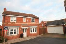 4 bed Detached home for sale in Stamford Road...