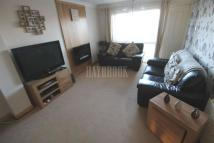 2 bedroom semi detached house for sale in Dale Hill Road, Maltby