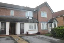 2 bed Terraced house for sale in Lyminton Lane, Treeton
