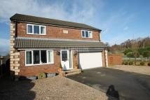 3 bedroom Detached house for sale in Thurbrook Gardens...