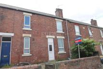 3 bed Terraced home for sale in Duncan Street, Brinsworth