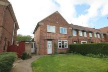 3 bed semi detached house in Norwood Avenue, Maltby