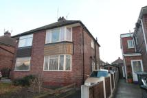 3 bed semi detached property for sale in Pringle Road, Brinsworth