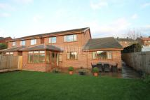 4 bedroom Detached home for sale in Treetown Crescent...