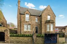 6 bed Detached house for sale in School House...