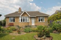 3 bed Bungalow for sale in Common Lane, Ravenfield