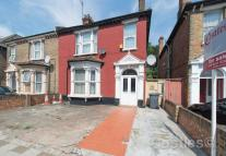 semi detached house for sale in Turnpike Lane N8