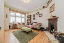 Terraced property in Maurice Avenue N22