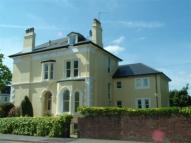 11 bedroom Detached property in Leckhampton
