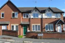semi detached house to rent in Siddow Common, Leigh, ...