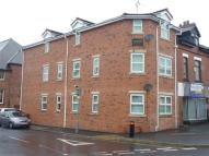 Flat to rent in Hodge Road, Walkden...