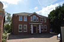 4 bedroom Detached home in Ellenbrook Road, Worsley...