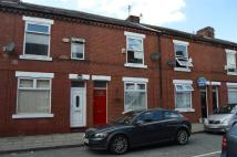 2 bed Terraced property in Horsham Street, ...