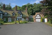 4 bed Cottage in Beesley Green, Worsley...
